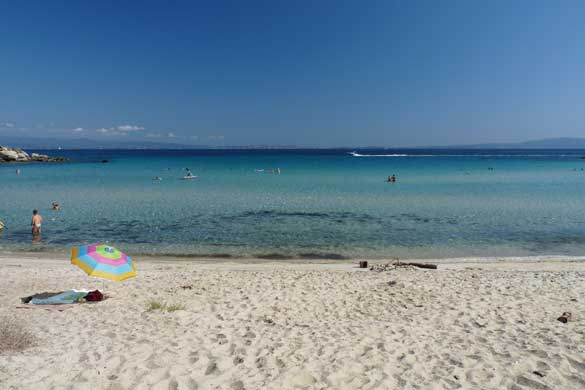 vurvuru plaze