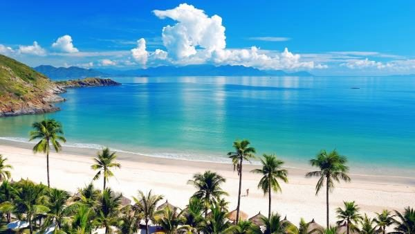 jamaica putovanje