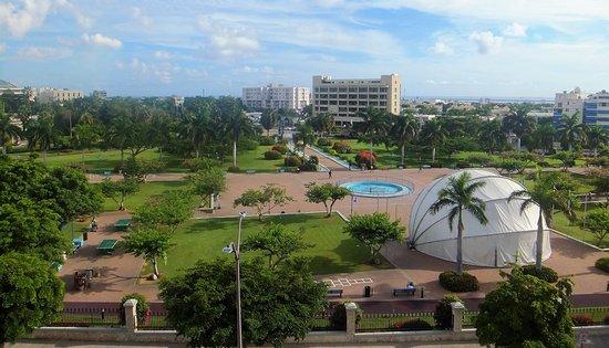 kingston jamajka putovanje