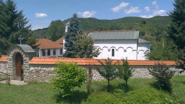 manastir vavedenije
