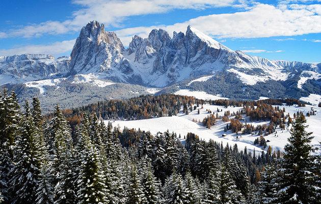 italija skijanje 2017