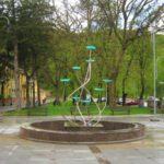 Specijalna bolnica za rehabilitaciju Vranjska Banja