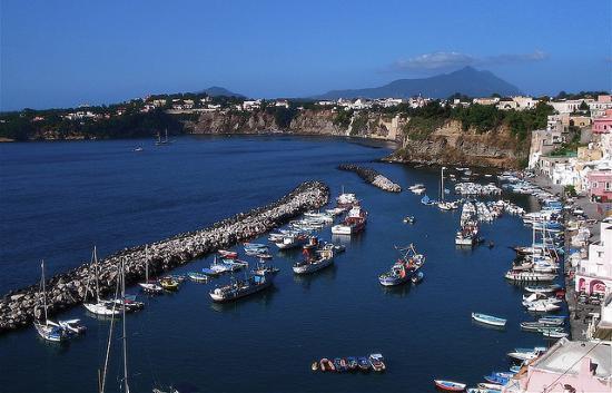italijanska ostrva