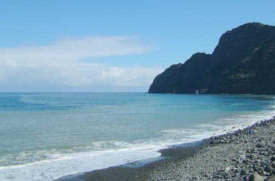 kanarska ostrva