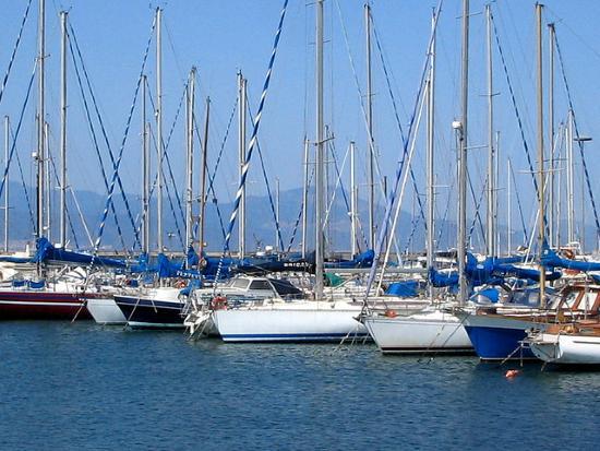 sardinija ostrvo italija