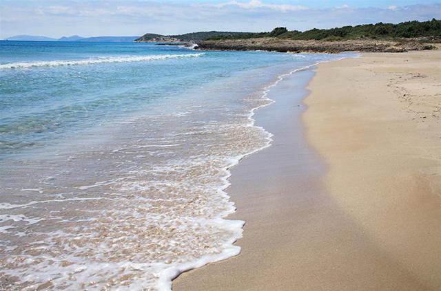 plaze turska