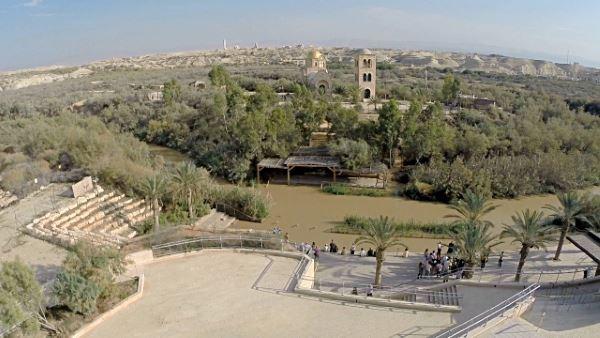 dolina-reke-jordan