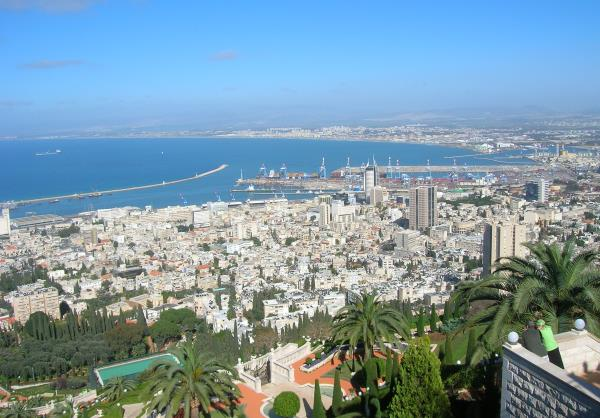 izrel-haifa-sta-obici
