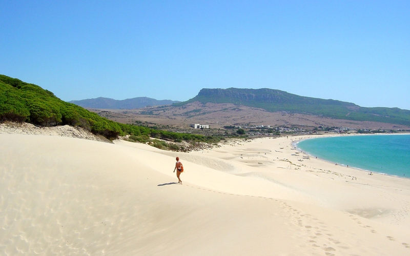 najlepse plaze u spaniji