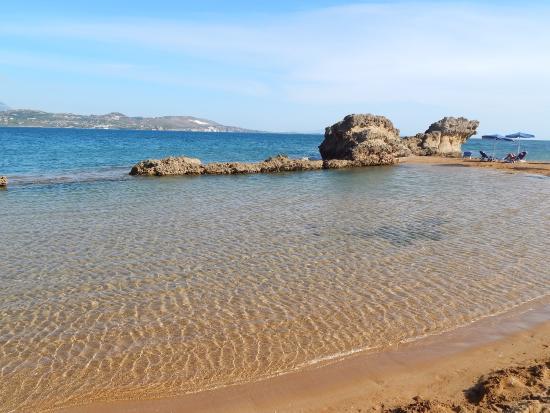 plaze kefalonija
