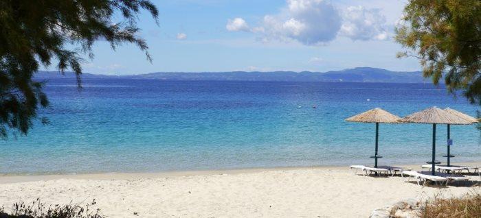 Amuljani ostrvo