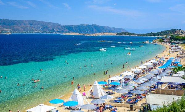 plaze amuljani