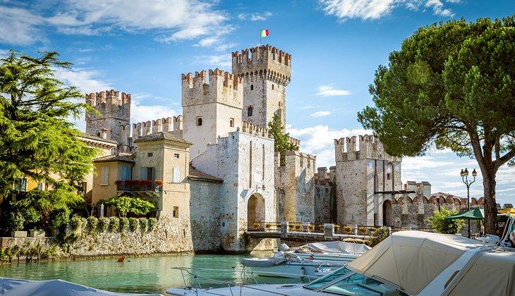 italija verona putovanje